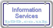 information-services.b99.co.uk